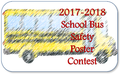 2019 Poster Contest