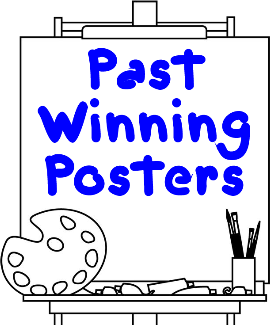 Past Winning Posters