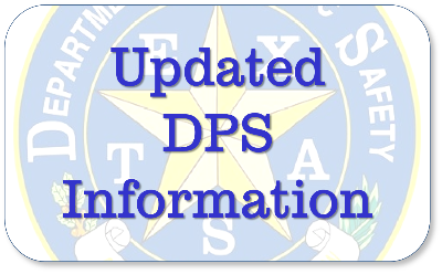 UPDATED DPS INFO